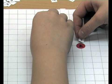 Matematika 3 Šipky - YouTube