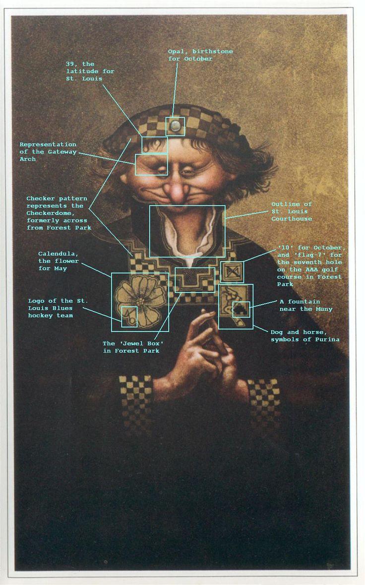 50++ The secret circle books pdf download info