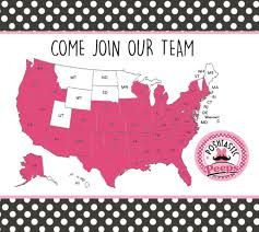 Make extra money and make your own hours Join my Posh team at  https://erinperalta.po.sh