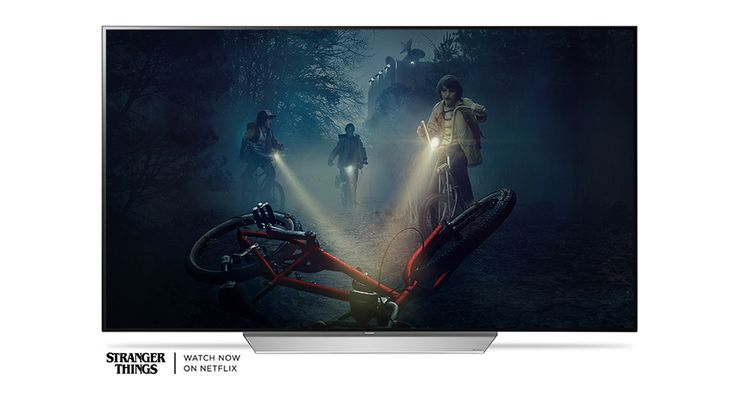 Best 55-inch 4K TVs of 2017: the best medium-sized screens for any budget http://mytvs.co.uk/55-inch-tv/