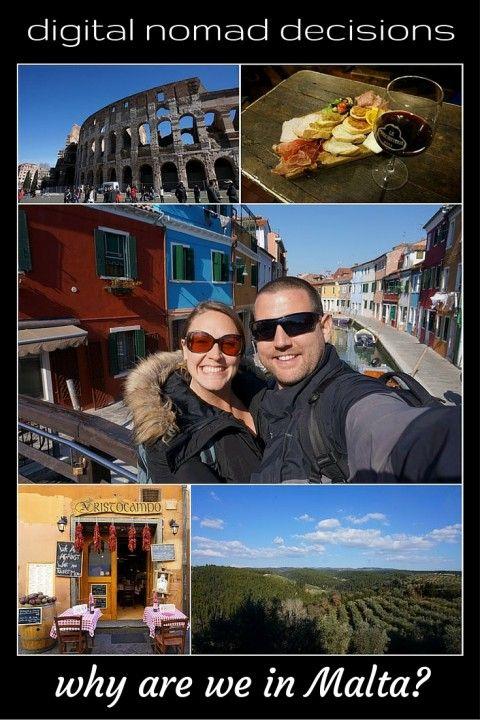 DK Eyewitness Top 10 Travel Guide Malta amp Gozo