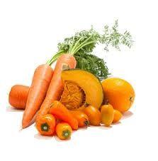 sources-of-beta-carotene