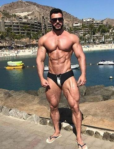 898d2dddd1c31 Men Swim Suit Underpants Men s Swimming – myshoponline.com