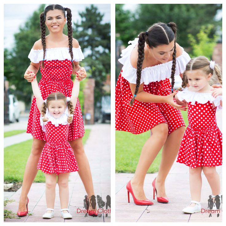 Mother daughter dresses , mother daughter outfits ,  Mother daughter similar dresses , Mother daughter matching outfits , mother daughter clothing , Mother and daughter similar dresses buy from our web site www.Dream-Clothes.com