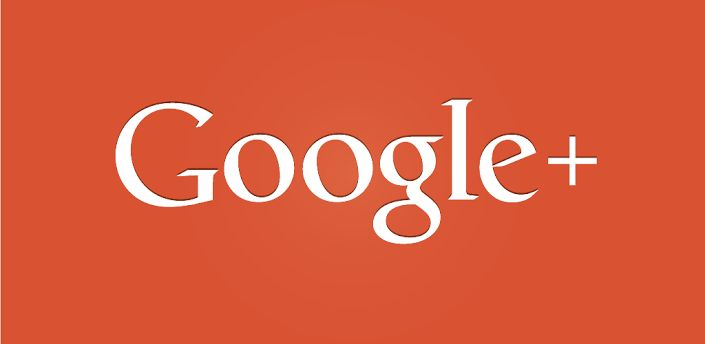 Conoce sobre Google+ sigue mejorando: navegador integrado, historial y más