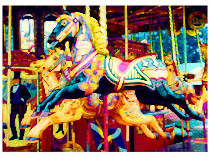 72 best Fairgrounds images on Pinterest   Carousels, Ferris wheels ...