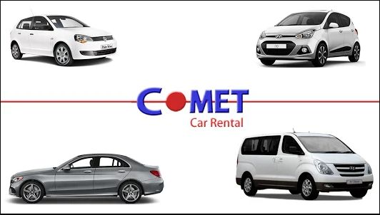 42 Best Cars For Hire Images On Pinterest Car Rental Minivan And