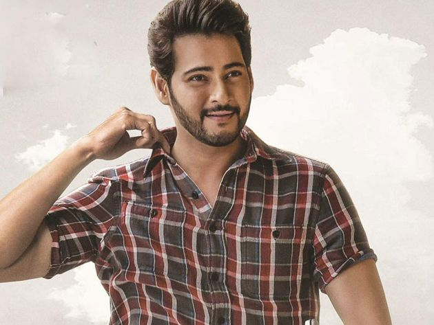 Mahesh As A Cricketer In Maharshi Telugunow Com Mahesh Babu Telugu Movies Movies