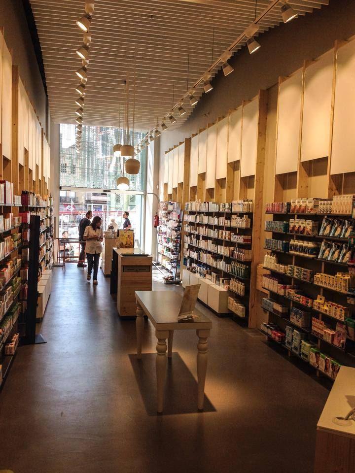 Farmacia Garriga | Sabadell