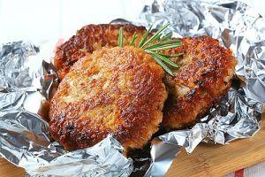 Variációk húsmentes fasírtra  - 3 recept