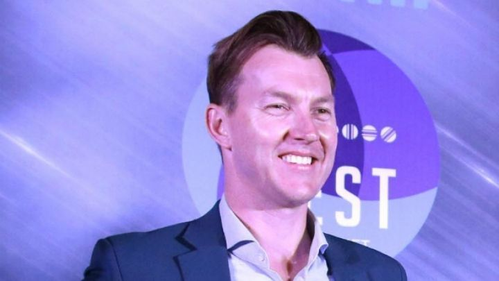Brett Lee spreads awareness on hearing loss #TopTinnitusCures #TinnitusHomeRemedies