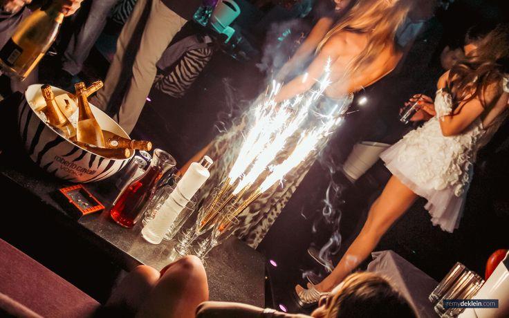 Photo by: RemydeKlein.com ©  #luxurylife #party #eventphotography #birthdayparty #photography #remydeklein