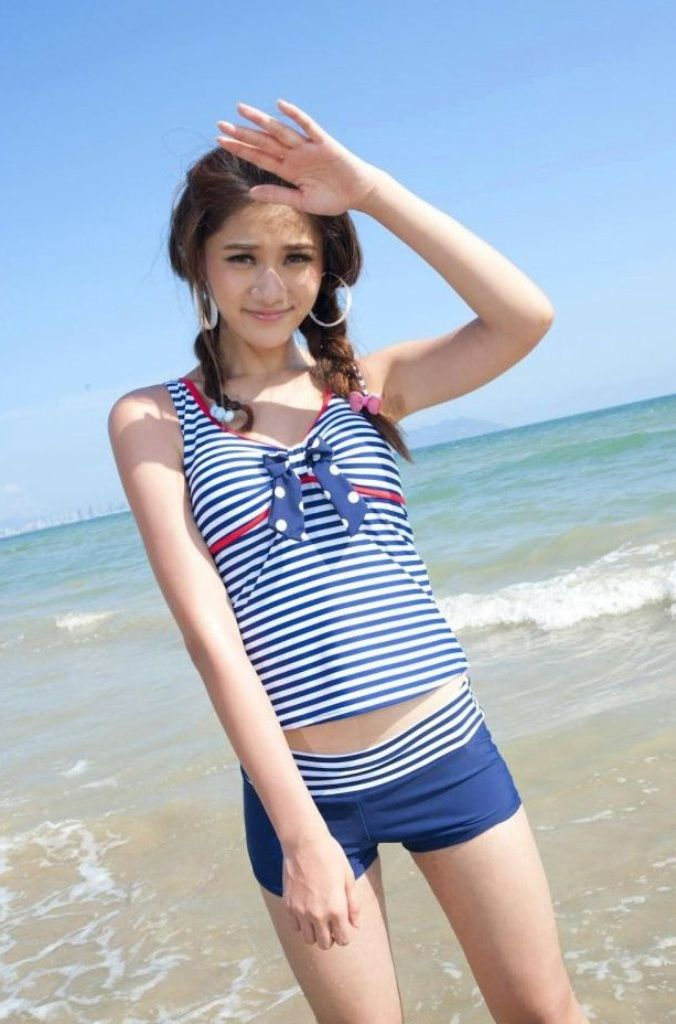 46 Best Swimsuits For Juniors Images On Pinterest -1836