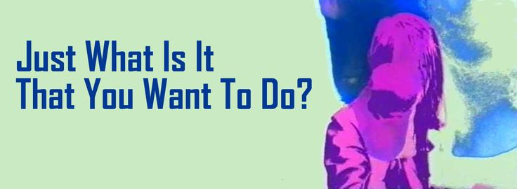 Primal Scream - Loaded Facebook Cover