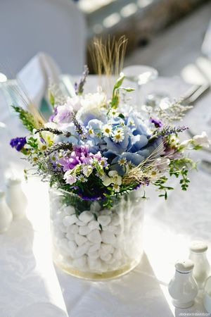 Dream your wedding in Mykonos,  www.mykonos-weddings.com, Mykonos Wedding planner
