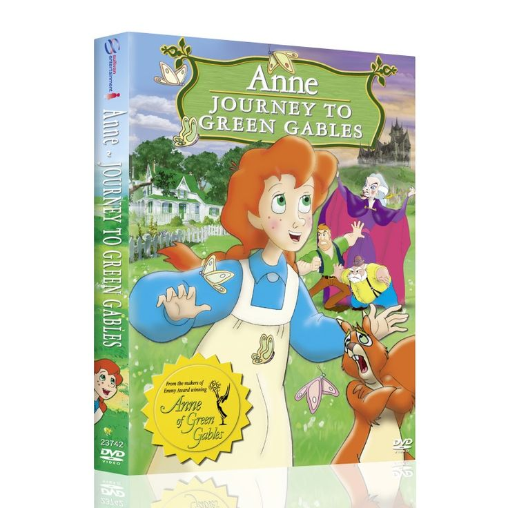 an analysis of the copy of anne of green gables Struggling with lm montgomery's anne of green gables check out our thorough summary and analysis of this literary so pick up a copy of anne of green gables.