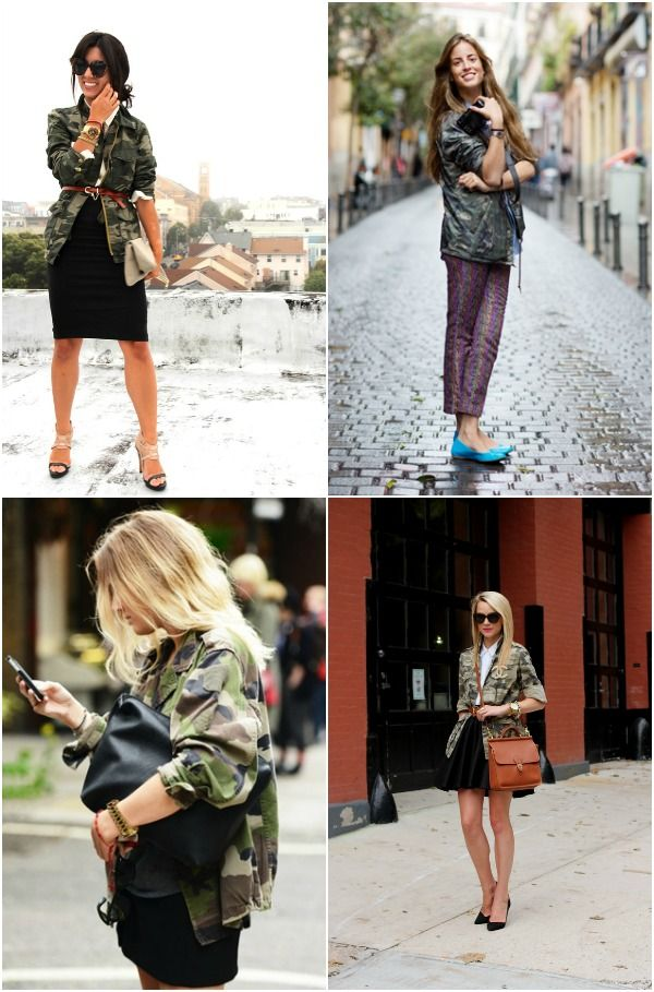 1000 ideas about camo jacket outfits on pinterest camo for Green camo shirt outfit