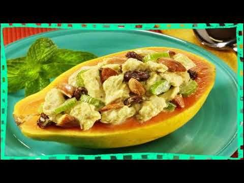 """Papaya En Ayunas Para Adelgazar - Propiedades Nutricionales De La Papaya https://www.youtube.com/watch?v=L5kbNZFLai0 papaya en ayunas para adelgazar - semillas de papaya para adelgazar y abrasar grasa. licuado de avena con papaya para mejorar la digestión y combatir el intestino perezoso. dieta de papaya para adelgazar y perder peso super efeciva. a partir de ahora comerás papaya en ayunas todos los días. """"propiedades de la semilla de papaya para adelgazar"""". mejor respuesta: beneficios de la…"""