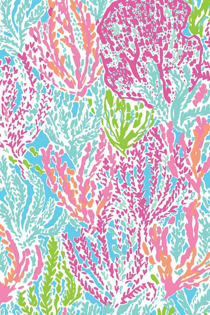 20 best feeling crafty images on pinterest lily pulitzer lilly let s cha cha lilly pulitzer print