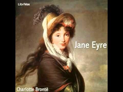 Jane Eyre by Charlotte Brontë (Book Analysis)