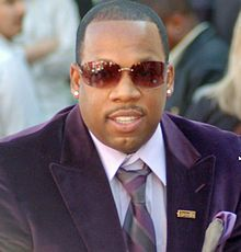 Michael Bivins @mikebiv- New Edition/Bell Biv DeVoe---> this man is the first man I lost my breath for! My crush began back in 1985 and still exists now! I'll wear flat shoes for the rest of my life for the brains of New Edition/BBD! *breathless*