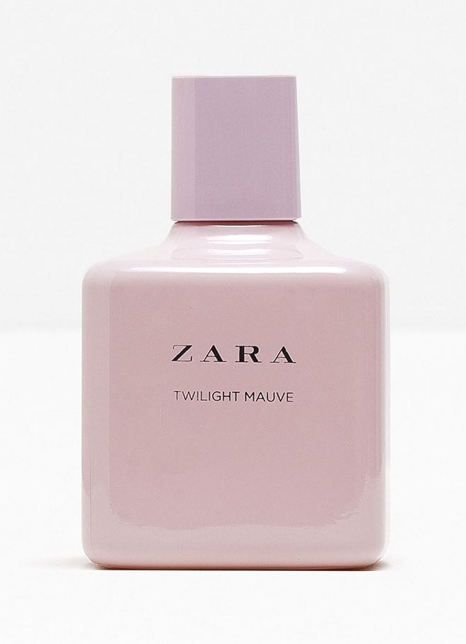 Top 10 Best Reviewed Womens Fragrances | Zara fragrance
