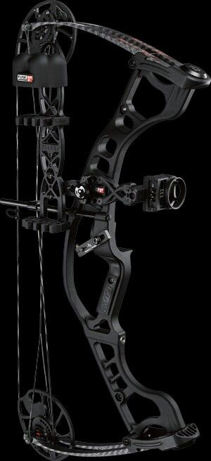 Hoyt Ignite Soon my pretty ☺