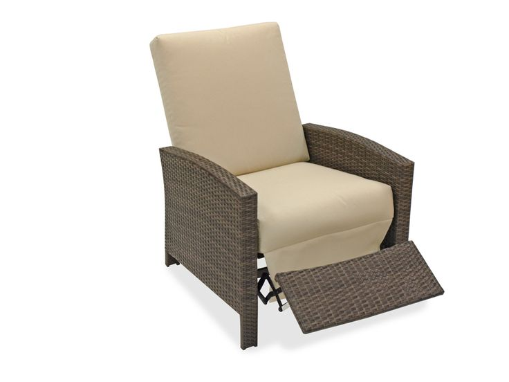 2990678.php | Outdoor Recliners | Outdoor Patio Furniture | Chair King  Backyard Store