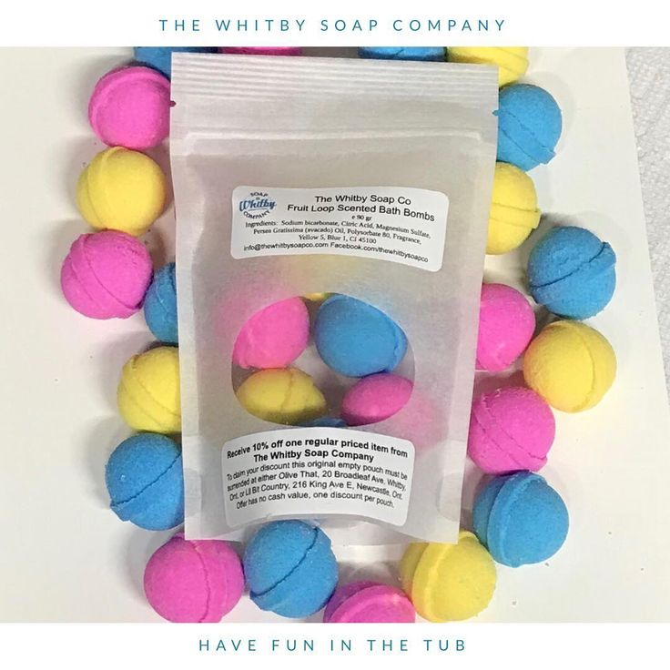 36 best The Whitby Soap Company images on Pinterest