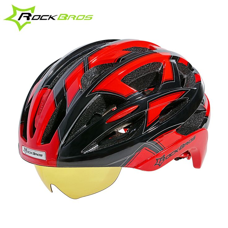 Cheap bike helmet design, Buy Quality helmet specialized directly from China…