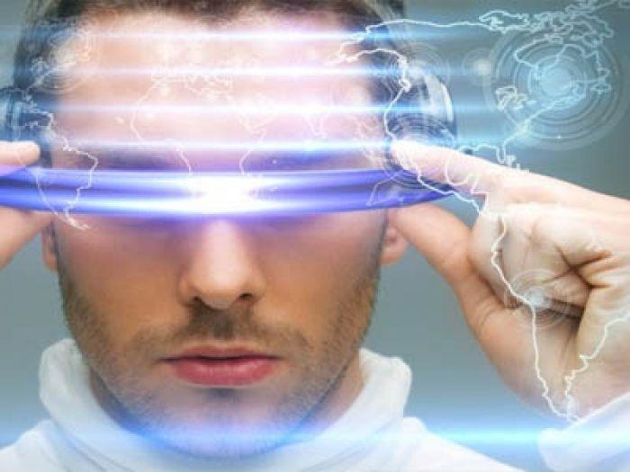 Απόδειξη ότι η συνείδηση δημιουργεί την πραγματικότητα: Καλώς ήλθατε στο Matrix Του Steven Bancarz