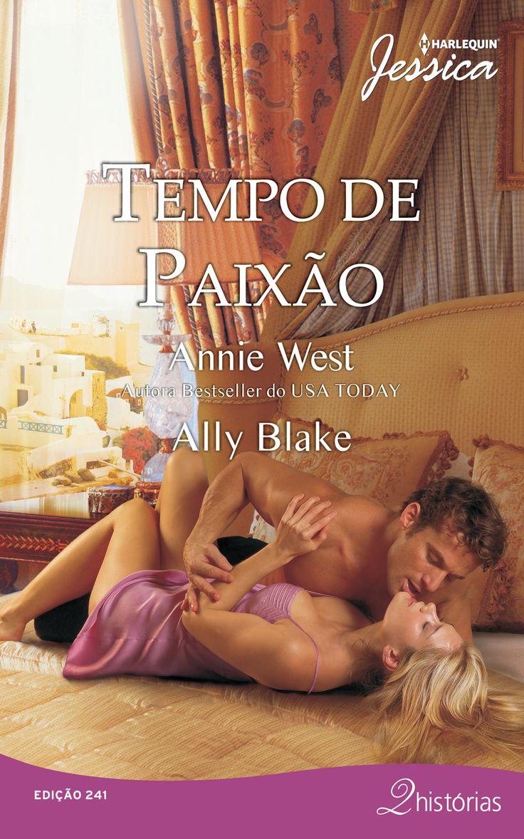 RETORNO AO PASSADO – LINDSAY ARMSTRONG Carlos O'Connor queria retomar o romance que teve com Mia Gardiner, mas ela estava relutante. Então, ele a faz uma proposta audaciosa. Será que ela vai aceitar?  VINGANÇA MÁXIMA – DANI COLLINS Aleksy Dmtriev é um homem ambicioso. Quando conheceu Clair Daniels, decidiu que iria possuí-la. Mesmo sendo uma mulher inocente, ela tinha o seu preço, e Aleksy estava disposto a pagar…