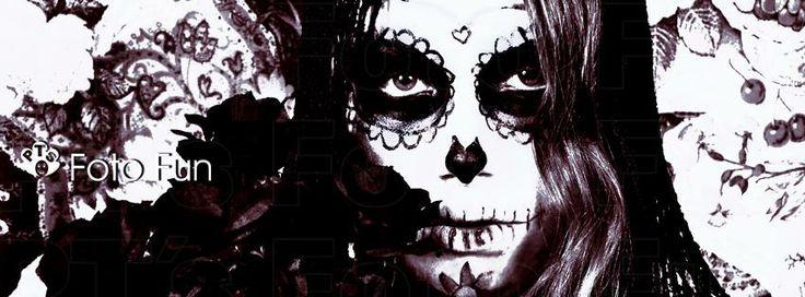 Sugar Skull, Tina