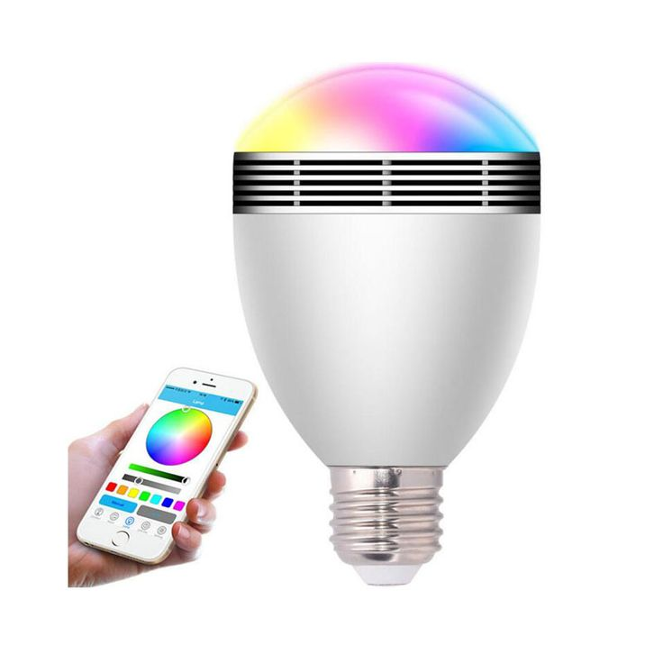 Find More Smart Illumination Information about 2016 Newest BL06A Wireless smart LED Light Bulb Bluetooth Speaker with Timer APP control CE,ROHS BL 06A Free shipping,High Quality speaker woofer,China bulb remover Suppliers, Cheap bulb medical from ZPAD ELECTRONICS on Aliexpress.com