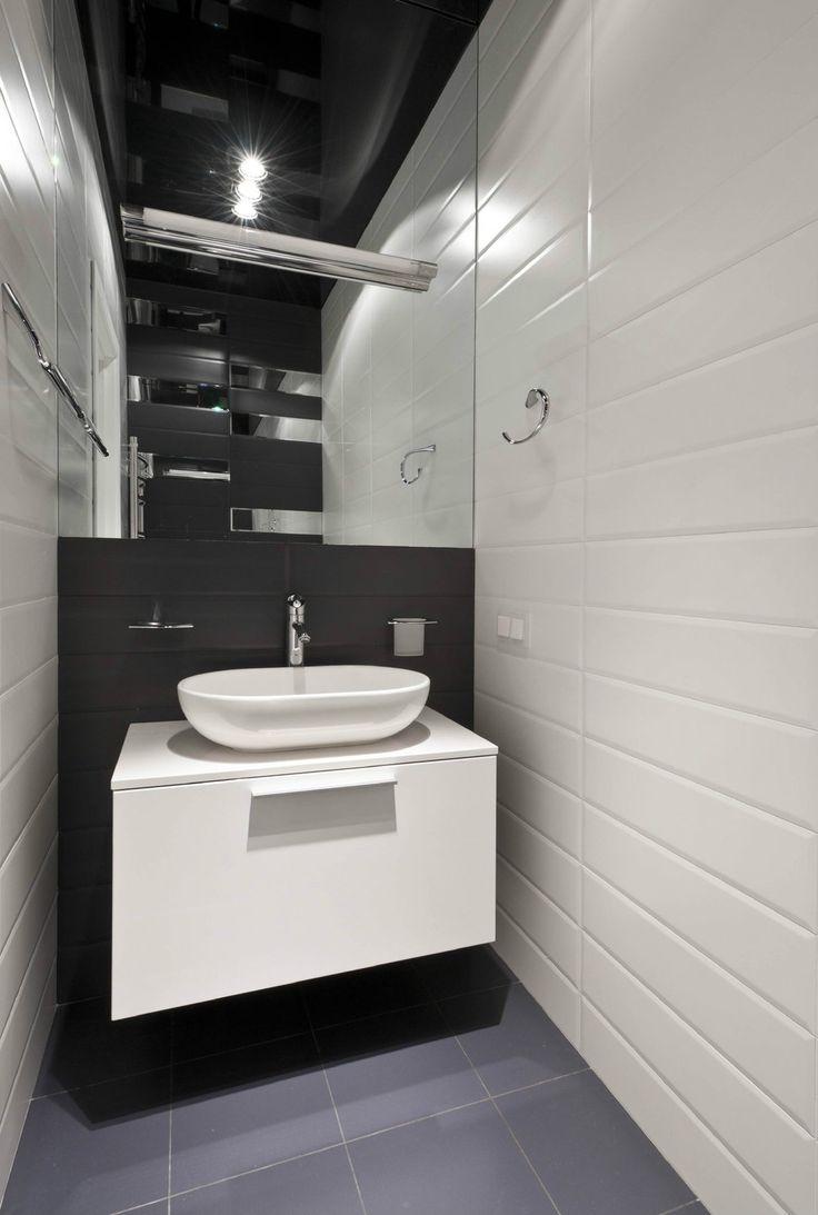... Wc idee på Pinterest  Toaletter, Väggdekor och Vintage industriell