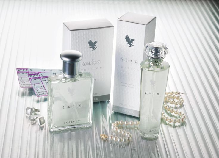 What's your favourite item from the Forever Living selection? http://link.flp.social/MxMl74