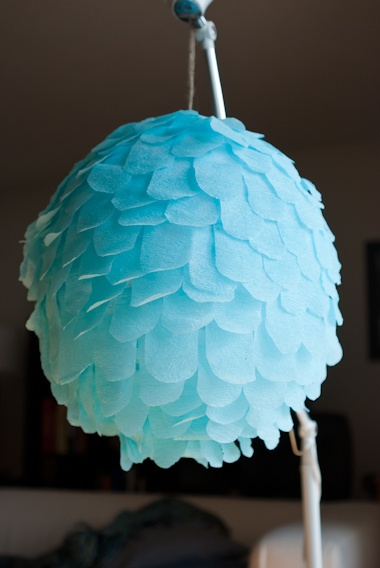 17 Best Images About Wedding Pinatas On Pinterest