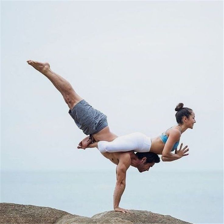 70 Amazing Partner Yoga Poses To Strength Trust And Intimacy Page 22 Of 70 Acro Yoga Poses Acro A Acro Yoga Poses Couples Yoga Poses Partner Yoga Poses