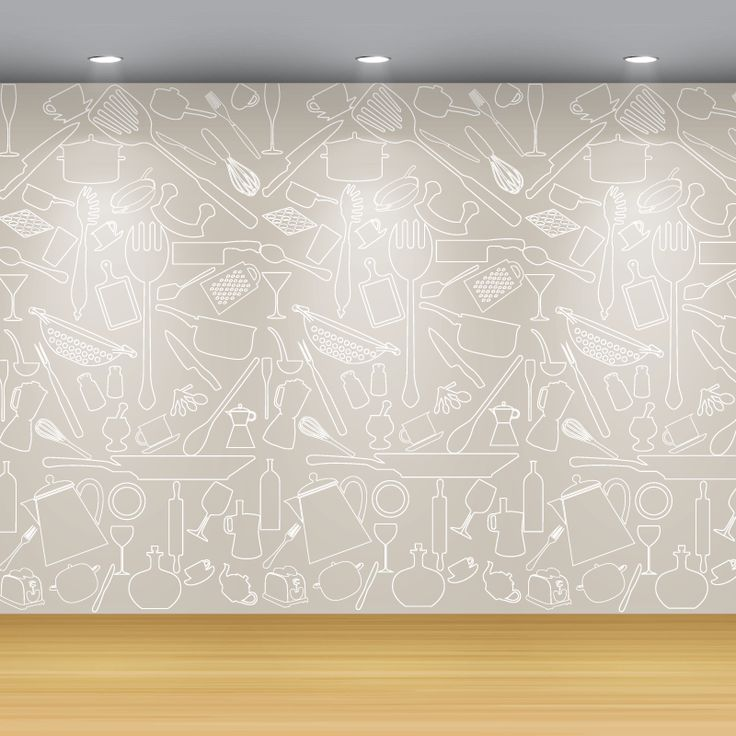 22 best halls and walls images on pinterest hall office for Modern vinyl wallpaper