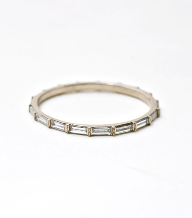 $2,640 urte eternity band...yeesh, i'm sure someone could make it cheaper than that.