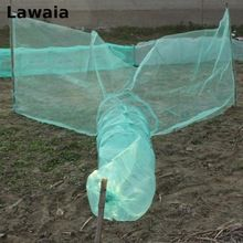 Lawaia Trap Lure Eel Floats For Fishing Net China Crab Trap Landing Net Fishing Network Fishing Network Sea Network For Fishing  $US $30.00 & FREE Shipping //   http://fishinglobby.com/lawaia-trap-lure-eel-floats-for-fishing-net-china-crab-trap-landing-net-fishing-network-fishing-network-sea-network-for-fishing/    #braidedfishinglines