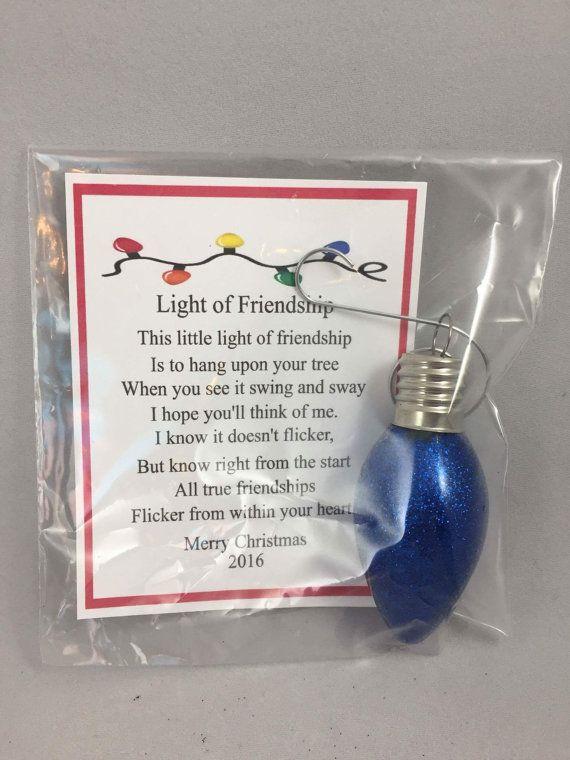 Best friendship ornaments ideas on pinterest beach