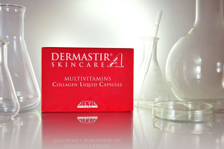 Dermastir collagen liquid capsules to repair all types of skin aging. For more information, please visit www.dermastir.com #skinfood #liquidcollagen #luxuryskincare  #luxuryspots #dermastir #altacarelaboratoires #collagencapsules #foodsupplement #liquidcapsules #madeinfrance