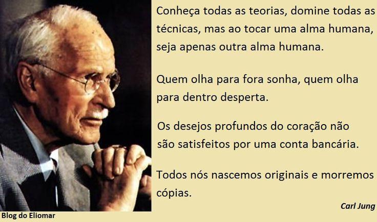 Há 140 anos nascia o psicanalista suíço e fundador da psicologia analítica, Carl   Gustav Jung http://blog.opovo.com.br/blogdoeliomar/ha-140-anos-nascia-o-psicanalista-suico-e-fundador-da-psicologia-analitica-carl-jung/