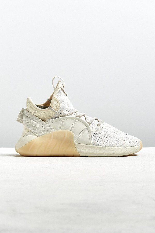 Slash Prices on Cheap Adidas Men's Tubular Doom Primeknit Casual