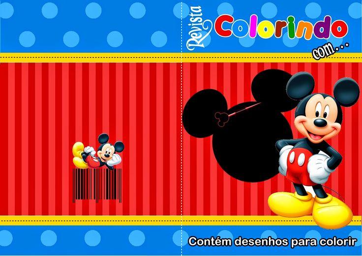 CAPA+mickey.jpg (1600×1133)