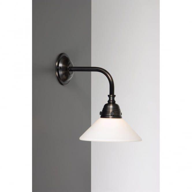 Pin By Peter Ridge On Big Bathroom Bathroom Wall Lights