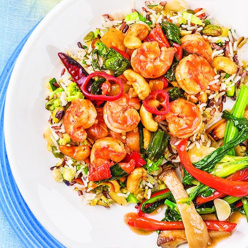 21 best stir fry recipes images on pinterest stir fry for Wegmans fish fry
