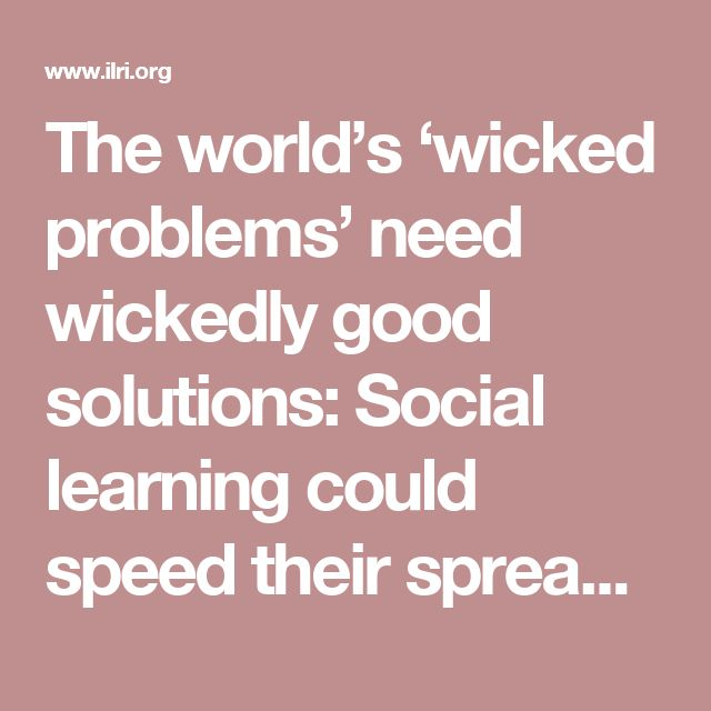 """30 By P Kristjanson & S MacMillan 