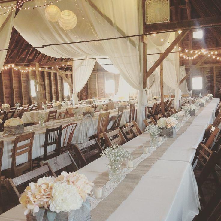 Barns For Weddings: 70 Best Barn Bar Images On Pinterest